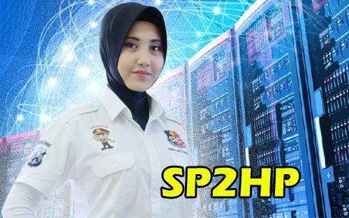 sp2hp