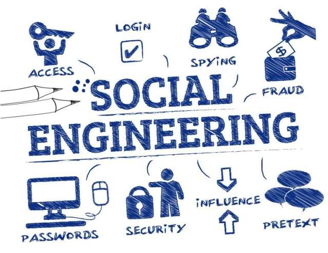 Social-engineering-768x592